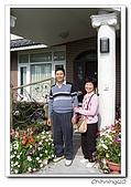 羅東四季花園民宿200601:100_1348.jpg