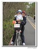 石岡東豐走廊200702:IMG_0112.jpg