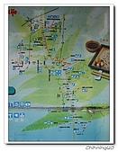拉拉山-瑞士農園民宿200612:IMG_0012.jpg