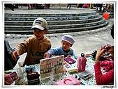 台北藝術大學-關渡藝術節:IMG_0460.JPG