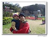 大湖採草莓200701:100_5616.jpg