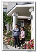 羅東四季花園民宿200601:100_1349.jpg