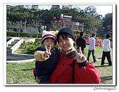 大湖採草莓200701:100_5619.jpg