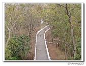 澄清湖200404:P4080035.jpg
