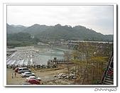 石岡東豐走廊200702:IMG_0119.jpg