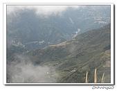 拉拉山-瑞士農園民宿200612:IMG_0015.jpg