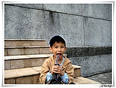 台北藝術大學-關渡藝術節:IMG_0570.JPG