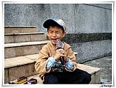 台北藝術大學-關渡藝術節:IMG_0572.JPG