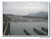石岡東豐走廊200702:IMG_0121.jpg