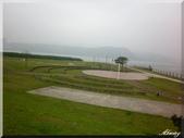 年初五騎車環社子島:P1010001.JPG