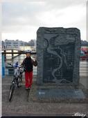 北投騎到板橋:P1000458.JPG