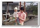 羅東四季花園民宿200601:100_1351.jpg