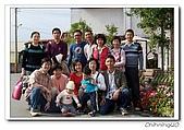 羅東四季花園民宿200601:100_1355.jpg