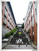 台北藝術大學-關渡藝術節:IMG_0479.JPG