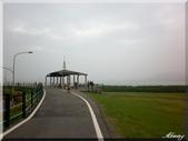 年初五騎車環社子島:P1010004.JPG