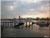北投騎到板橋:P1000457.JPG