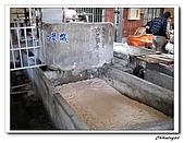埔里一日遊(20090102):IMG_2977_nEO_IMG.jpg