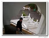 澄清湖200404:P4080037.jpg