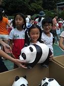 行動相簿:黑白雙熊校園快閃20140910_170113_0009.jpg