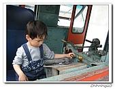 名間濁水車站200703:IMG_0454.jpg
