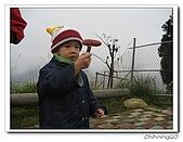 拉拉山-瑞士農園民宿200612:IMG_0020.jpg