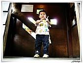 湖山國小登山步道:IMG_2518.JPG