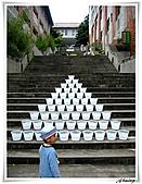 台北藝術大學-關渡藝術節:IMG_0471.JPG