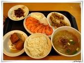 2011暑假快樂遊-台南古蹟美食之旅:IMG_8635.JPG