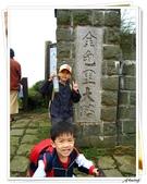 驚險挑戰魚路古道:IMG_1253.JPG