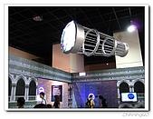 中正紀念堂2009仰觀蒼穹四百年特展:IMG_3823.jpg