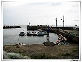 麟山鼻漁港、自行車道(續麟山鼻遊憩區):IMG_7056.JPG