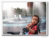 新板特區萬坪都會公園:IMG_1558.jpg