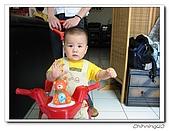 劍潭古道200504:IMG_4364.jpg