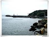 麟山鼻漁港、自行車道(續麟山鼻遊憩區):IMG_7082.JPG