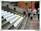 台北藝術大學-關渡藝術節:IMG_0473.JPG