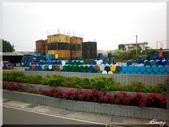 年初五騎車環社子島:P1010005.JPG