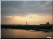 北投騎到板橋:P1000463.JPG