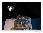 中正紀念堂2009仰觀蒼穹四百年特展:IMG_3828.jpg