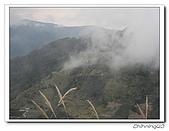 拉拉山-瑞士農園民宿200612:IMG_0027.jpg