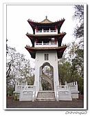澄清湖200404:P4080040.jpg