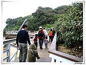 麟山鼻漁港、自行車道(續麟山鼻遊憩區):IMG_7059.JPG