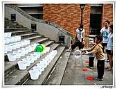 台北藝術大學-關渡藝術節:IMG_0474.JPG