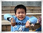 台北藝術大學-關渡藝術節:IMG_0580.JPG