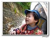 2009陽明山二子坪(20090411):IMG_6031_nEO_IMG.jpg
