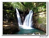 士林-天溪園生態中心(20090606):IMG_8707.jpg