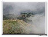 拉拉山-瑞士農園民宿200612:IMG_0029.jpg