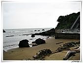 麟山鼻漁港、自行車道(續麟山鼻遊憩區):IMG_7060.JPG
