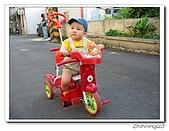 劍潭古道200504:IMG_4372.jpg