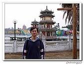 左營蓮池潭風景區200404:P4080009.jpg