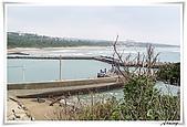麟山鼻漁港、自行車道(續麟山鼻遊憩區):100_9921.JPG